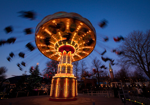 beautiful-amusement-parks-photos